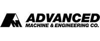 Advanced Machine and Engineering Co